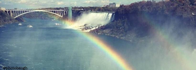 cropped-rainbowbridge.png