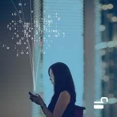 cyber_blog1