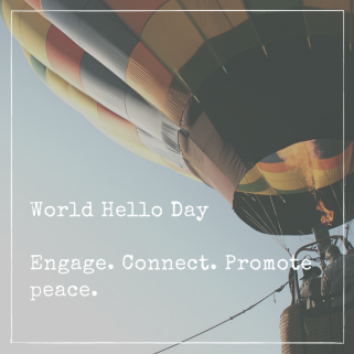 world-hello-day1