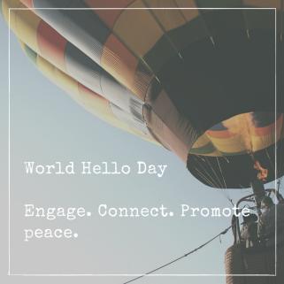 world-hello-day1