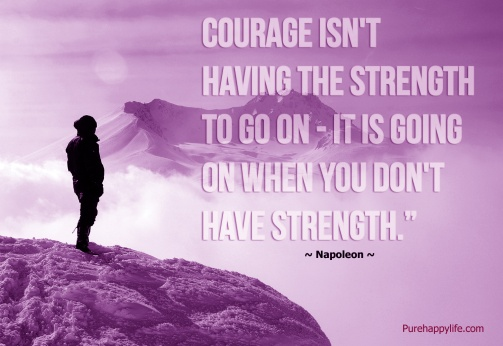 life-quote-strength-courage