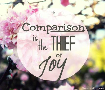 comparison-is-the-thief-of-joy-quote-1