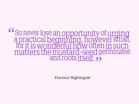 So-never-lose