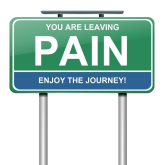 pain-relief1