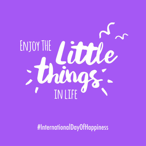 Enjoy+the+little+things+in+life+(small)