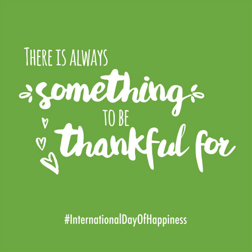 There+is+always+something+to+be+thankful+for+(small)