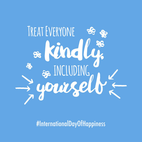 Treat+everyone+kindly+including+yourself+(small)