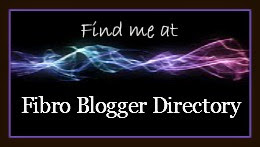 Fibro_Bloggers_D260