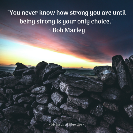 strength-Marley-quote