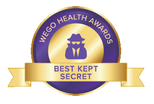 Awards_Secret_(2)